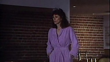 [Classic XXX] Night On The Wild Side (1986) (John Holmes, Kay Parker, Janey Robbins, Lili Marlene)