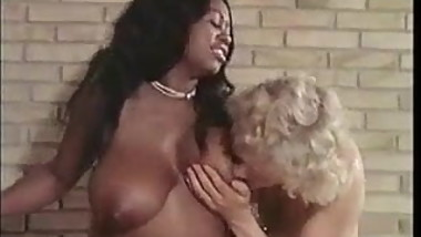 Vintage Young Danish Teens Fucking a lot Vol 1