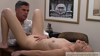 Porn sex full movie vintage I can't believe I let my beau talk me into