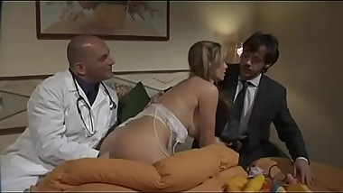 Orgasmi Multipli (Full porn movie)