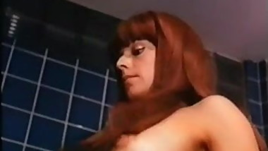 Breakfast Sex (1975)