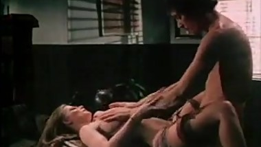 Excellent Classic Porn From 1974 - mature-fucks