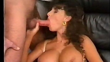 Sarah Young Received Heavy Cumshot, Free Porn 98: