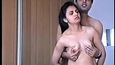 Vintage Classic Married Indian Couple Sex - IndianHiddenCams.com