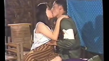 Thai vintage porn movie - Koo Kum part 2