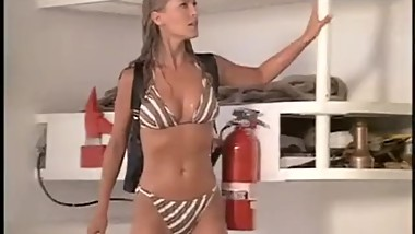 Cheryl Ladd - Charlies Angels