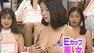 japanese big tits girls