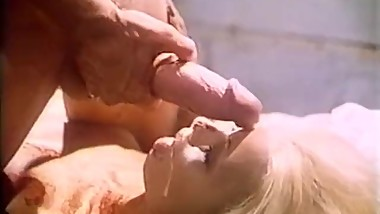 Lust At First Bite 1978 Kay Parker