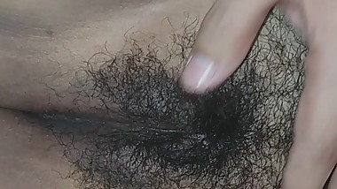 BIG ASS HAIRY PUSSY