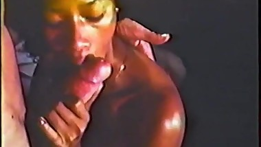 John Holmes Fucks Ebony Beauty