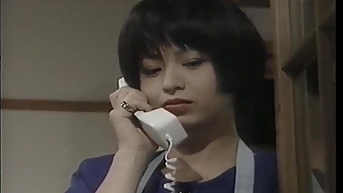 Love Diary Of An Affair (1988) Ishida Eri, Shinobu Sakagami