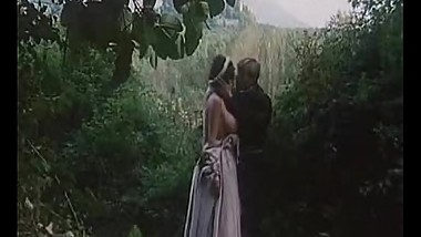 Hamlet Ophelia awesome vintage softcore movie(00h42m13s-00h52m46s)