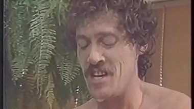 The legend of John Holmes'_s cock