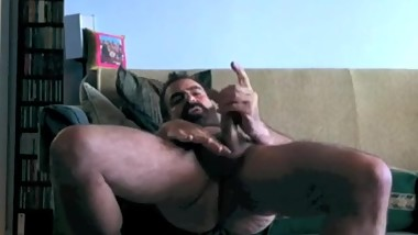 Vintage Littlebear : LittlebearNYC Rememberfs a Great BJ