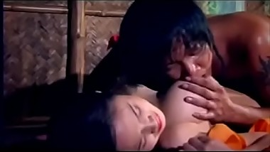 Thai softcore Love scene chonang-soft3x.com