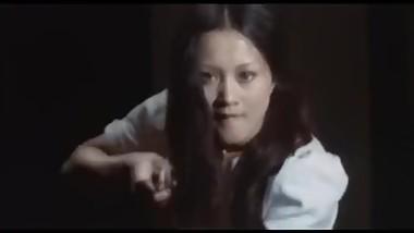 Nackt Moeko Ezawa  celebs «