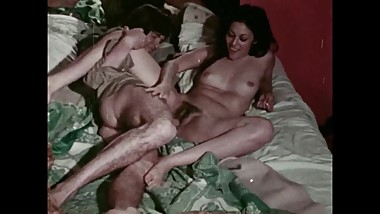 Carnal Go-Round (1972) (USA) (eng) (2of2)- xMackDaddy69