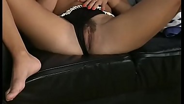 Old porn: amazing and luxurious '_90s Vol. 7