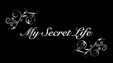 My Secret Life, Vol.1 Chapter 3 Act 2