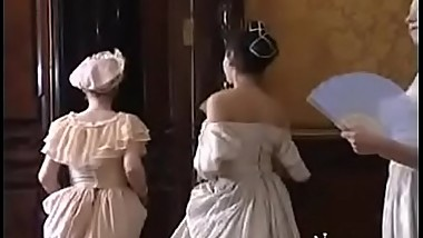 Russian long film : cinderella