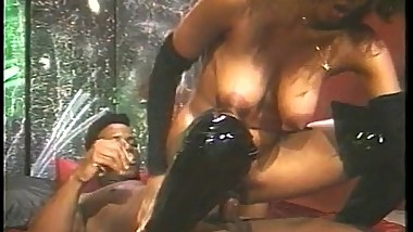 Ray Victory Jeanne Pepper Blackman &amp_ Anal Woman.MP4