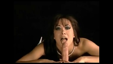 Tera Patrick X Asia Carrera (Virtual Sex PMV)