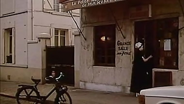 Vintage French 2.flv