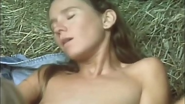 Retro lolita young cow girl fucking brother https://bit.ly/2JxGgD1